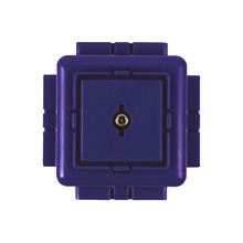 Power Cube Connector