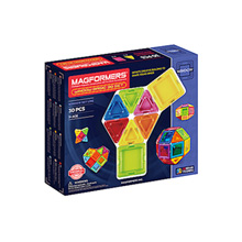 Купить Magformers Window Basic 30