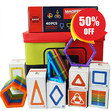 Купить Maths KS1/KS2 Basic Pack Inc Storage