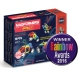 Magformers Wow Set receives Rainbow Toy Award